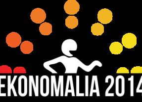 Ekonomalia 2014 PROGRAM IMPREZ