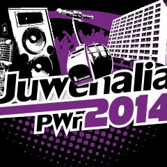 Juwenalia 2014 Wittigalia