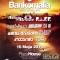 BANKOMALIA 2014 – coś dla fanów muzyki klubowej!