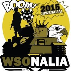 WSOnalia!